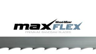 Pânzele MaxFLEX