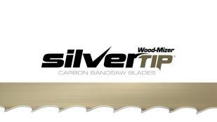 Pânzele SilverTIP