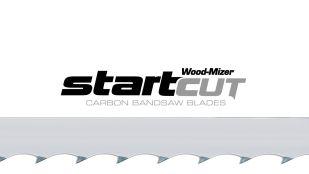 Pânzele StartCUT